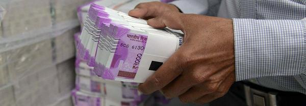 Businesses may face liquidity crunch under GST