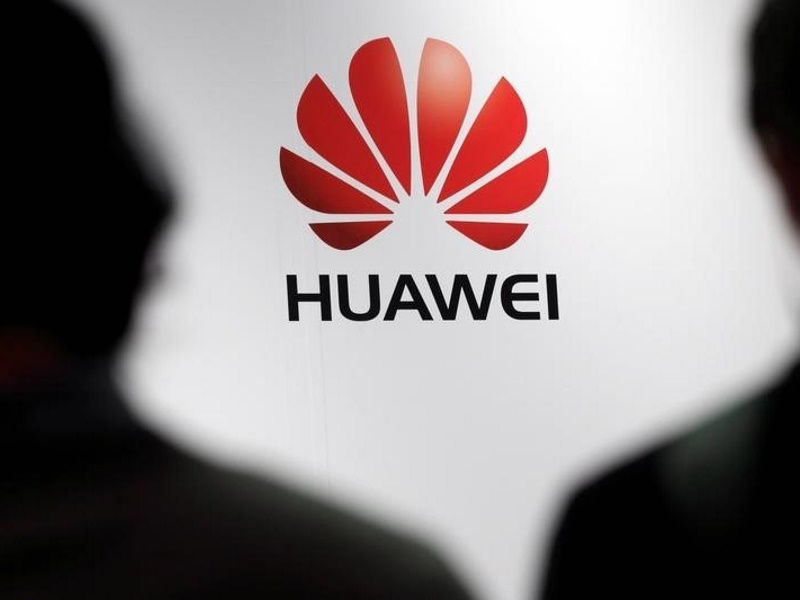 Huawei Sees Annual Smartphone Shipments Slowing With Focus on Profits Over Volumes