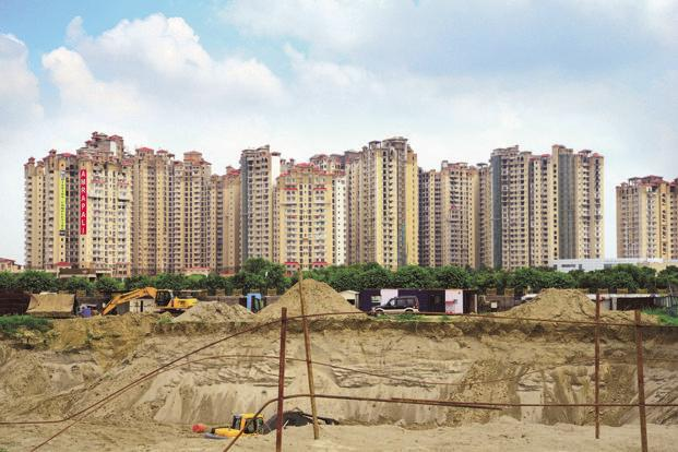 Will real estate development management model take a hit under RERA?
