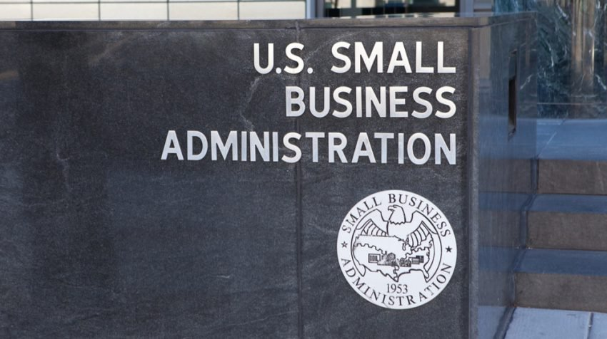 Survey: 80 Percent of Small Business Owners Have Never Visited Their SBA Branch