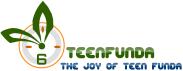 Teen Funda