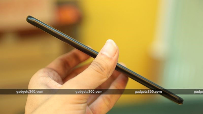 Best Phone Under Rs. 20,000? These are the Best Mobiles Under Rs. 20,000